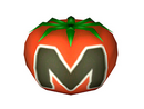 Maxim Tomato NSMBSS