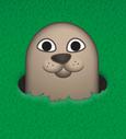 Mole Dude