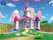 MushroomKingdomCastle