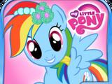 My Little Pony Gameloft (Nintendo Switch)