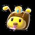 Queen Bee MKSR Icon