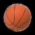 RealBasketball