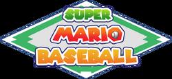SMB64 Logo