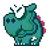 SMMGO DinoRhino