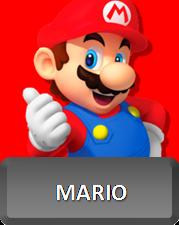 SSBCIcon-Mario