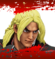 SSBEndeavor Ken