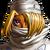 Sheik Spirit Icon SSBE