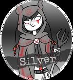 SilverMBE
