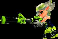 SplasherMarieWithCharger