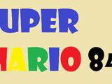 Super Mario 84