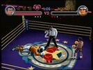 TheWanderingNewbie-Let-s-Play-Punch-Out-Wii---Piston-Hondo-TD---Challenges-e11010461