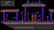 UnderworldVersusIcon