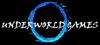 Underworld Games