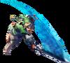 669px-Link Artwork 1 (Skyward Sword)