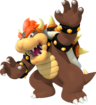 ACL - SSBSwitch recolour - Bowser 5