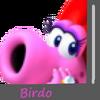 Birdo Image