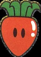 CarrotYummy
