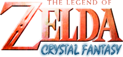 CrystalFantasyLogo-Early
