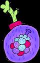 FruitBomb Hakkulapes