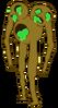 Giant Oozer
