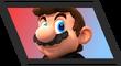 InfinityRemix Hakama Mario