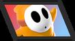 InfinityRemix Orange Shy Guy