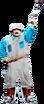 JSSB Mario Mario alt 3