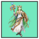 JSSB character preview icon - Palutena