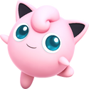 Jigglypuff SSB4 slight cropped and edited