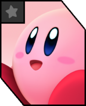 KirbyVersusIcon