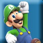 MKS-Luigi