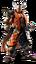 PSSB Heihachi