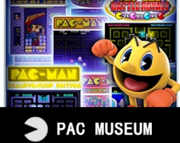 Pacmuseumssb5