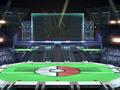 Pokemonstadium2 ssbustage