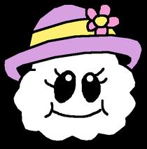Puffia