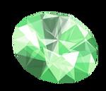 Regal Diamond early2