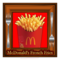 SB2 McDonald's French Fries Icon
