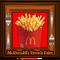 SB2 McDonald's French Fries Icon