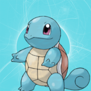 SSWSquirtle