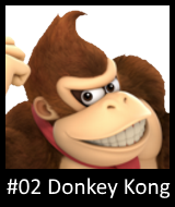 Ssbc02donkeykong