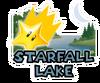 Starfall Lake