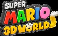 Supermario3dworldlogo