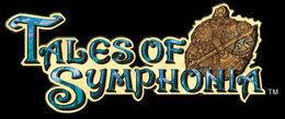 Talesofsymphonia ssbulogo
