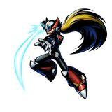 Ultimate-Marvel-vs.-Capcom-3-MVC3-Character-Render-zero