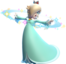 Rosalina (Super Smash Bros