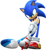 218px-Sonic Rio2016