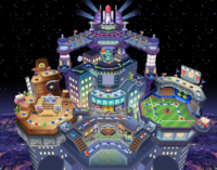 300px-Neon Heights - Mario Party 7