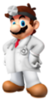 59px-Dr Mario by DohIMissed