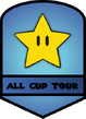 All Cup Tour MKG