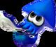 BlueInklingSquid